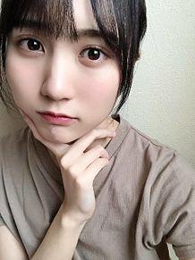 乃木坂46 賀喜遥香 1.53 プリ画像