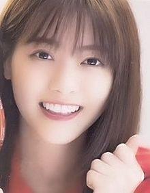 西野七瀬 乃木坂46 なーちゃん nhk4kの画像(4kに関連した画像)