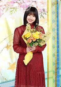 渡邉美穂 日向坂46 欅のキセキ 生誕の画像(欅のキセキに関連した画像)