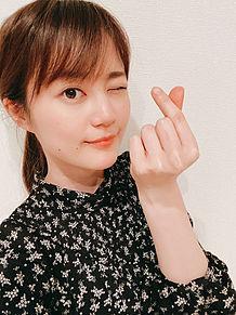 生田絵梨花 Facebook  乃木坂46の画像(Facebookに関連した画像)