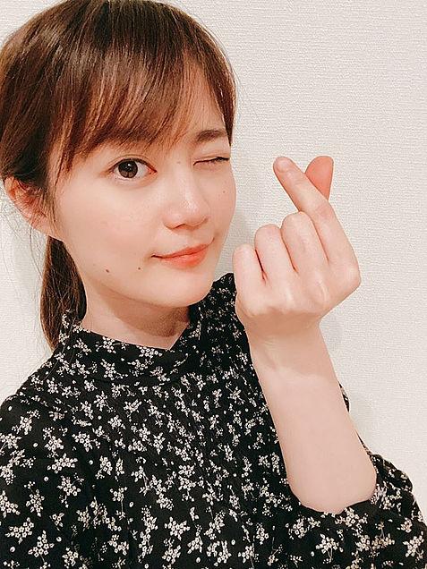 生田絵梨花 Facebook  乃木坂46の画像 プリ画像