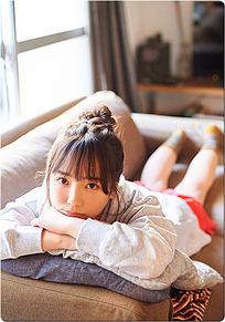 齊藤京子 日向坂46 欅のキセキの画像(欅のキセキに関連した画像)