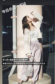 加藤史帆 日向坂46 cancamの画像(加藤史帆に関連した画像)