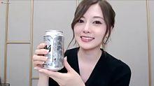 乃木坂46 白石麻衣 asahi スーパードライの画像(乃木坂46に関連した画像)