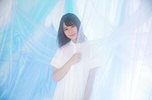 小坂菜緒 日向坂46 uni's on airの画像(ONに関連した画像)