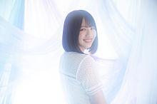 日向坂46 渡邉美穂 uni's on airの画像(onに関連した画像)