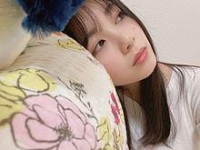 乃木坂46 筒井あやめ 1.52の画像(乃木坂46に関連した画像)