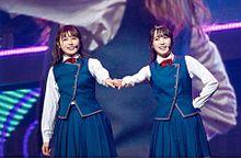 守屋茜 欅坂46 東京ドーム 菅井友香 fcの画像(東京ドームに関連した画像)