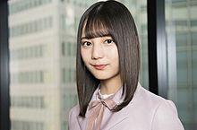 小坂菜緒 日向坂46 ヒノマルソウル の画像(ヒノに関連した画像)
