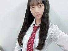 堀未央奈 乃木坂46 46時間TV 21の画像(21に関連した画像)