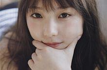 与田祐希  乃木坂46 flashスペシャルの画像(乃木坂46に関連した画像)
