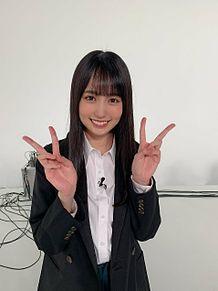 賀喜遥香 乃木坂46  ノギザカスキッツの画像(乃木坂46に関連した画像)