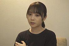 乃木坂46 与田祐希 fodの画像(FODに関連した画像)