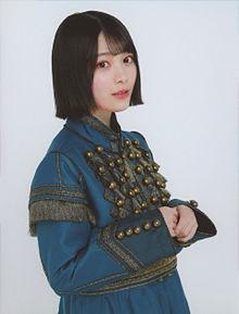 森田ひかる 欅坂46 東京ドームサイマジョの画像(東京ドームに関連した画像)