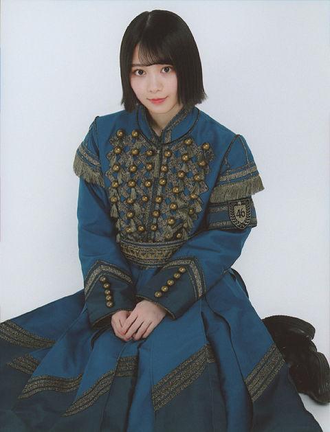 森田ひかる 欅坂46 東京ドームサイマジョの画像 プリ画像