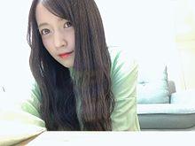 乃木坂46 金川紗耶 1.55 プリ画像