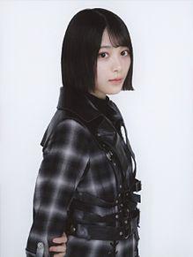 欅坂46 森田ひかる 夏フェスの画像(フェスに関連した画像)