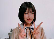岩本蓮加 乃木坂46 ノギザカスキッツ 3.6の画像(林瑠奈に関連した画像)