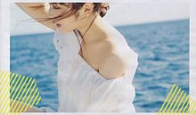 与田祐希 乃木坂46 flashダイアモンド 写真集の画像(FLASHに関連した画像)