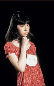 金村美玖 日向坂46 bisの画像(bisに関連した画像)