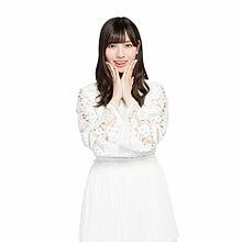 河田陽菜 日向坂46 欅のキセキ 生誕の画像(キセキに関連した画像)