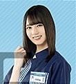 小坂菜緒 日向坂46 ローソンの画像(ローソンに関連した画像)