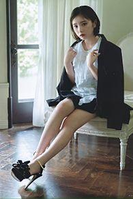 乃木坂46 与田祐希 アップトゥボーイの画像(アップに関連した画像)