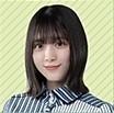 森田ひかる 欅坂46 ローソンの画像(ローソンに関連した画像)