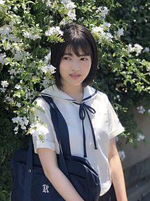 乃木坂46 林瑠奈 utbの画像(林瑠奈に関連した画像)