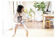 林瑠奈 乃木坂46 月刊エンタメの画像(林瑠奈に関連した画像)