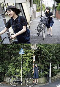 林瑠奈 乃木坂46 月刊エンタメの画像(#乃木坂に関連した画像)
