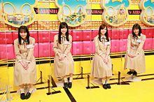 遠藤さくら 乃木坂46 ネプリーグ 賀喜遥香の画像(ネプリーグに関連した画像)