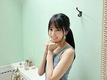賀喜遥香 乃木坂46 月刊エンタメの画像(エンタメに関連した画像)