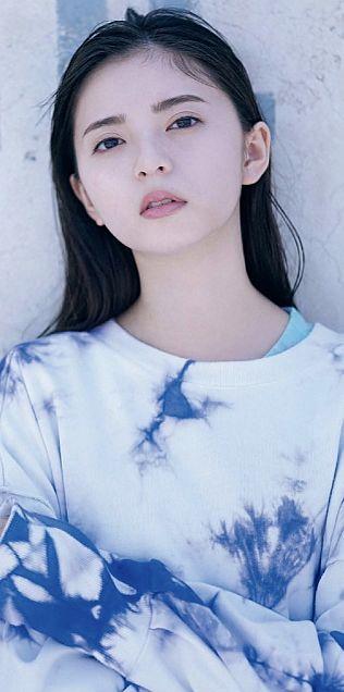 齋藤飛鳥 乃木坂46 メンズノンノの画像 プリ画像