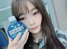 石森虹花 欅坂46 1.04 音楽の日 プリ画像