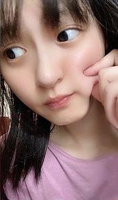 遠藤さくら 乃木坂46 1.51の画像(遠藤さくらに関連した画像)