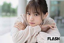 乃木坂46 西野七瀬 なーちゃん flashの画像(FLASHに関連した画像)