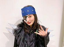 乃木坂46 遠藤さくら ノギザカスキッツの画像(遠藤さくらに関連した画像)