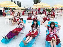 乃木坂46 CDTVの画像(高山一実に関連した画像)