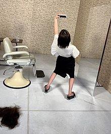 与田祐希 乃木坂46 46時間TVの画像(希に関連した画像)