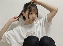小坂菜緒 日向坂46 1.37 プリ画像