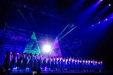 欅坂46 オンラインライブ fcの画像(増本綺良に関連した画像)