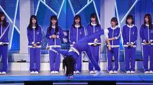 乃木坂46 大園桃子 お見立て会 のぎ動画の画像(動画に関連した画像)