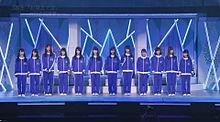 乃木坂46 大園桃子 のぎ動画 お見立て会の画像(動画に関連した画像)