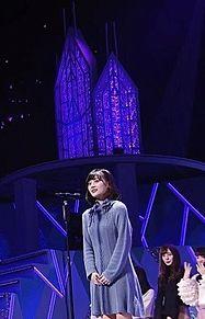 乃木坂46 山下美月 お見立て会 のぎ動画の画像(動画に関連した画像)