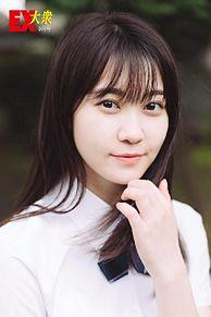 乃木坂46 松尾美佑 ex大衆の画像(松尾美佑に関連した画像)