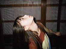 乃木坂46 齋藤飛鳥 週刊少年マガジンの画像(齋藤飛鳥 乃木坂46 週刊少年マガジンに関連した画像)