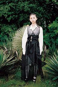 乃木坂46 齋藤飛鳥 bis ネットverの画像(BISに関連した画像)