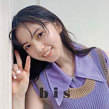 乃木坂46 齋藤飛鳥 bisの画像(BISに関連した画像)