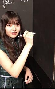 欅坂46 CDTV 上村莉菜の画像(上村莉菜に関連した画像)